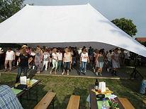 gf_linedance_staegehaus.jpg