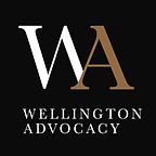 WA-logo.png