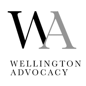 wellingtonadvocacy-bw.png