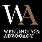 WA logo - webmain2.png