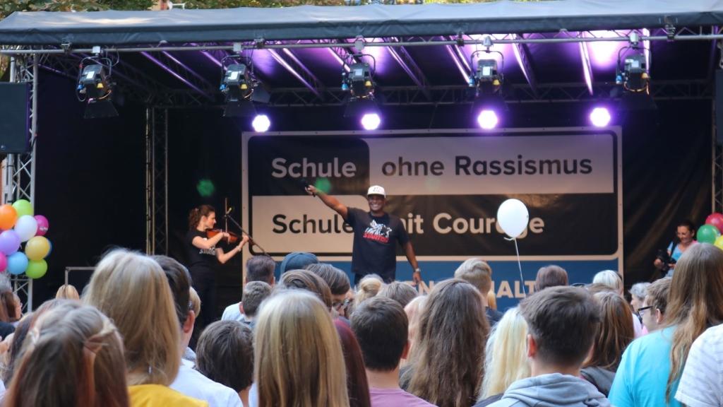 2schneidig -Martin Rietsch - SOR SMC