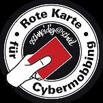 Rote Karte für Cybermobbing.png
