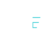 WE-line-WT.png
