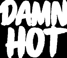 DH_White_Logo.png