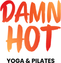 DH_Colour_Logo_tag.png