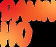 DHTV logo