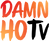 DHTV_Colour_Logo.png