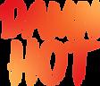 DH_Colour_Logo.png