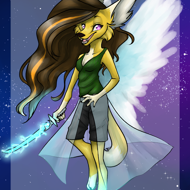 angel warrior-recreate.png