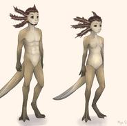 axolotl people - wild type.png