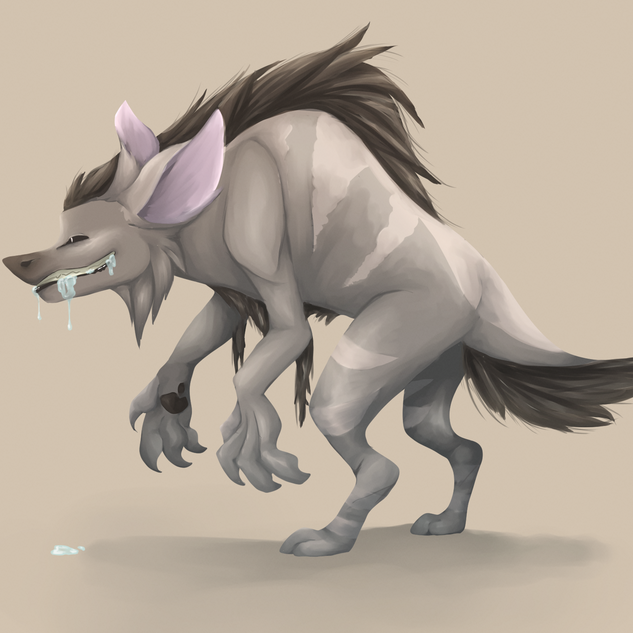 creature-2.png
