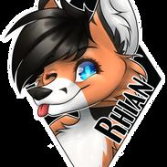 Rhian-Badge.png