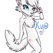 kyo badge cropped.png