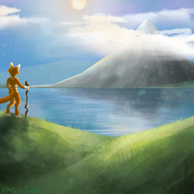 background practice.png