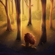 forest scebe.png