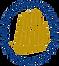 ISSA-logo-1-3-column-3.png