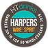 Harpers HT Roundel RGB.png