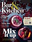 Bar & Kitchen Magazine