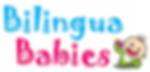 BilinguaBabies.png