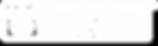 RCC Logo White.png