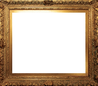 main pictureframe.png