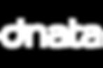 dnata Logo White.png