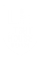 Lighthouse-badgeoutline logo-WHT-01.png