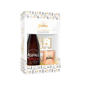 3D Stage 4 Aspall Mulled Cyder.png