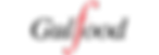 Gulfood-Logo.png