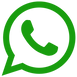 whatsapp-official-logo-png-download-e153