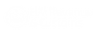 HMRC-logoWT.png