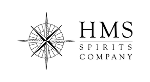 HMSGIN-logo-black.png