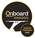 OBH_Awards_Industry_Champion_2021.png