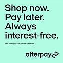 Afterpay Shop Now The Pop Shop @2x.jpg