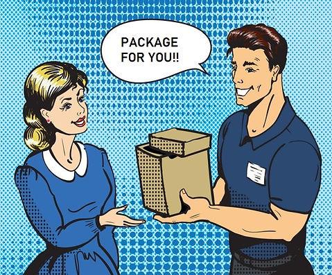 Shipping and Returns @2x.jpg