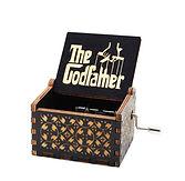 The Godfather - Mini Music Box @2x.jpg