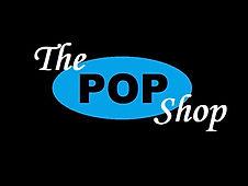 The Pop Shop - New Logo - September 2021 _2x.jpg