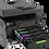 Thumbnail: Lexmark MC3326adwe Colour Laser Multifunction Printer
