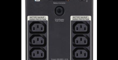 UPS APC BX950U 950VA UPS