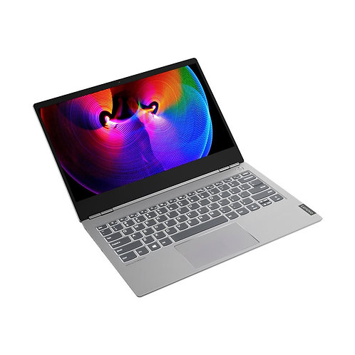 Lenovo ThinkBook 13S 13.3' IPS Laptop