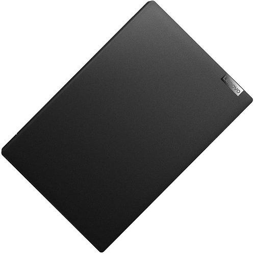 "Lenovo V145 15.6"" AMD A4-9125, 8GB, 256GB SSD, Windows 10"