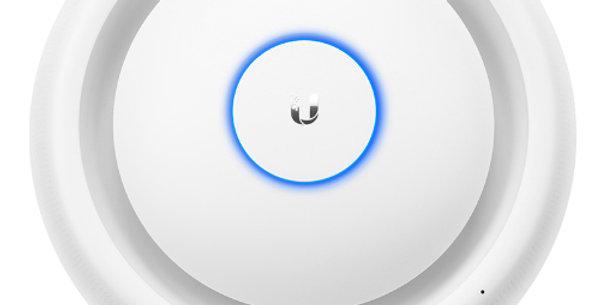 Ubiquiti UniFi AC Broadcast PA System Dual Radio AP