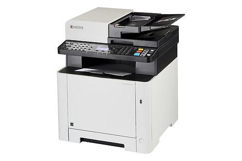 Kyocera M5521CD A4 Colour Multifunction Laser Printer