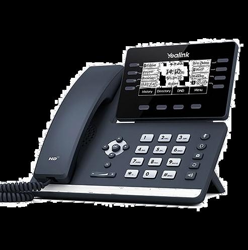 Yealink SIP-T53W IP SIP Phone