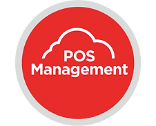 pos management