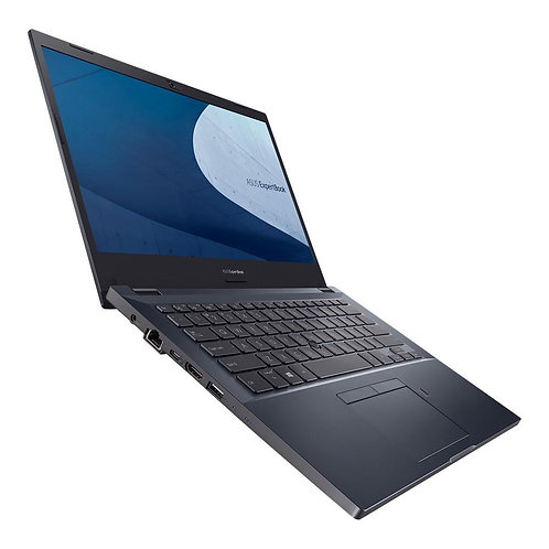 Asus P2451FB ExpertBook 14'' FHD IPS i7, 8GB, 512GB SSD, WIN10 PRO