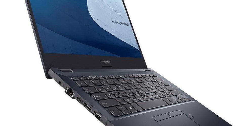 Asus P2451FB ExpertBook 14'' FHD IPS i7, 8GB, 512GB SSD, WIN10 PRO