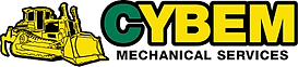 CYBEM.png