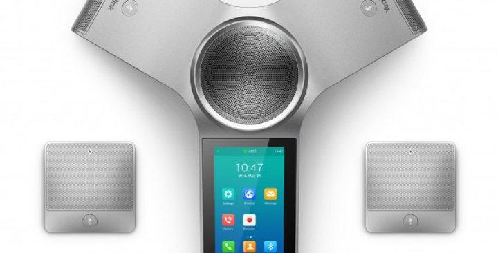Yealink CP960-WM IP Conference Phone