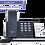 Thumbnail: Yealink MP54 Teams Edition IP Phone